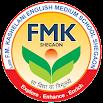 F M KASHELANI SCHOOL SHEGAON 1.0.33