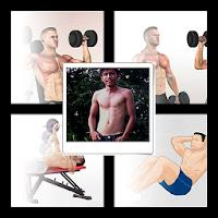 Training Exercise Tutorial 3.0