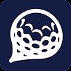 Deemples: Find Golf Buddies & Golf Booking 3.9.9
