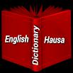 English Hausa Kamus 2.9