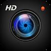 New Camera Pro - DSLR Camera 2019 1.4.3