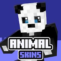 Animal Skins for Minecraft 1.9