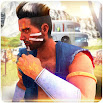 Fantastic Paul: Endless Superhero Fighting 4.4 and up