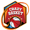 Crazy Basket : Basketball shoot game 1