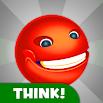 Supaplex THINK! 1.12