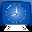 GPS Time Card 2.3