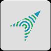 Phone GPS Tracker - Free 5.9.6