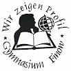 Gymnasium Finow 3.0.1
