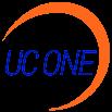 FusionWorks UC One 22.6.10.50