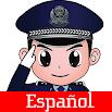 Policía de niños - broma 1.1.2