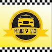 Mairi-Taxi 10.10.2