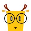 Learn Korean, Japanese or Spanish with LingoDeer 2.99.42