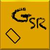 GSimpleRelease 0.9.9.9