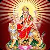 Durga Chalisa 8.0.0