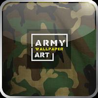 Army Wallpaper HD 4K 14.0
