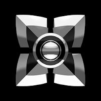 STALLION Next Launcher Theme 4.80