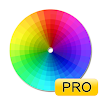 Color Analysis Professional 6