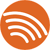 Benosys Realtime GPS Vehicle Tracking 1.9