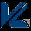 TECNICOS XDK 165.0.0