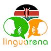 Learn swahili full 1.1