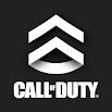 Call of Duty Companion App 2.8.2