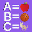 Grade 1 Learning Games for Kids - First Grade App 2.3 and up