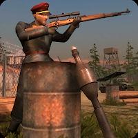 World War FPS Shooting Game 1.1.6