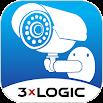 3xLOGIC View Lite II 5.1.400