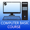 Computer Basic Course Free 5.01