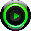 video player for android 2.0.0