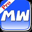 Mikro Winbox Pro 5.0.3