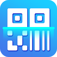QR Code & Barcode Scanner - Price comparison, Scan 1.1.1
