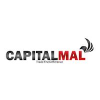 CapitalMal 1.0