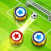 Soccer Stars 5.0.0