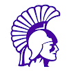Winona State Warriors GO 171.31.2
