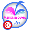 MEDERISSOUNA TN 1.1