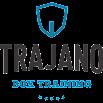 Trajano Box Training 1.1