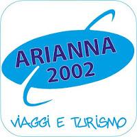 Arianna 2002 1.9.5
