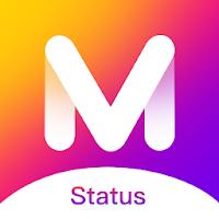 MV Master - Make Your Status Video & Community 5.2.1.10200