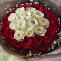 Flower bouquet 3.0