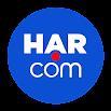Real Estate by HAR.com - Texas 3.5.86