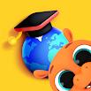 MarcoPolo World School 1.8.1