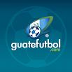 Guatefutbol.com 2.1.0