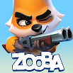 Zooba: Free-for-all Zoo Combat Battle Royale Games 2.1.0