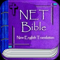 New English Translation - NET Bible for Free 4.2