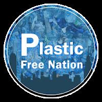 Plastic Free Nation 2.0