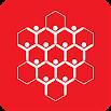 Hive 4.34