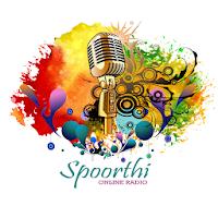 Spoorthi Online Radio 2.06.00