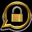 Bloquear Whats e Chat Bloqueio de Apps Privacidade 2.5.00