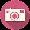 HD Camera 1.6